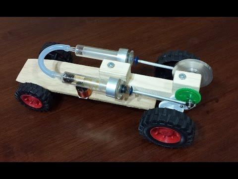 Stirling Engine Ebook