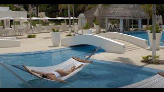 Global Passport: Quintana Roo, Mexico