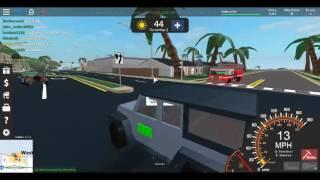 roblox viRV-Ultimate-Dring-Westover-Islands EP3