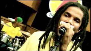 "Natiruts apresenta ""Groove bom"" na Transamérica"