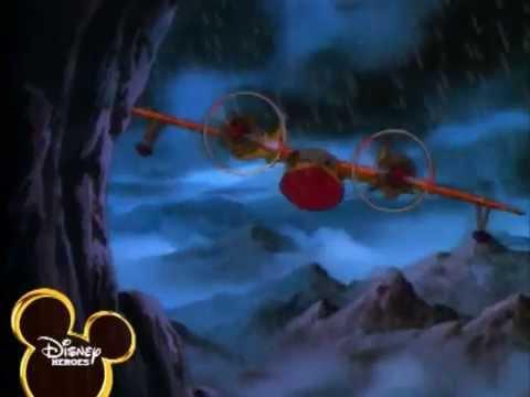 Мультфильм чудеса на виражах все серии подряд