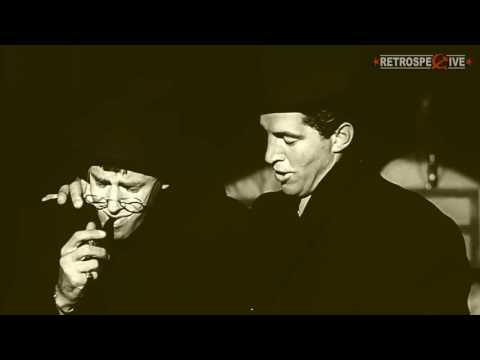 Dean Martin - Too-Ra-Loo-Ra-Loo-Ral (That's An Irish Lullaby) (At War With The Army) (1950)