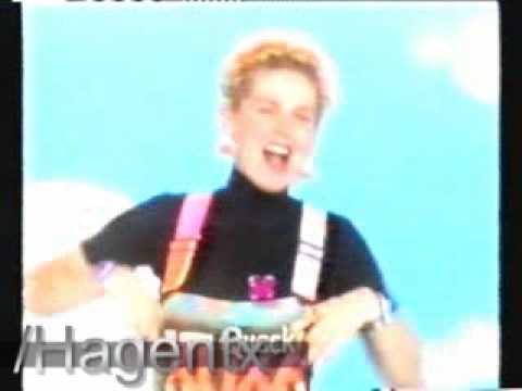 Xuxa So Para Baixinhos 1 Youtube