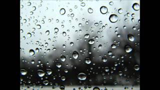 Cr7z & Franksta - Im Regen