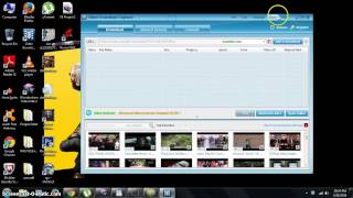 Repeat youtube video HOW TO DOWNLOAD IN ANIME44