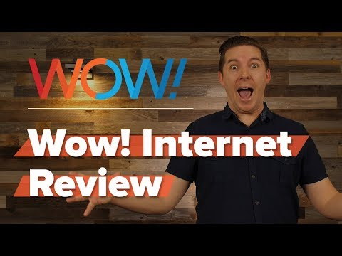 WOW! Internet Review | Does It Live Up To Its Name?