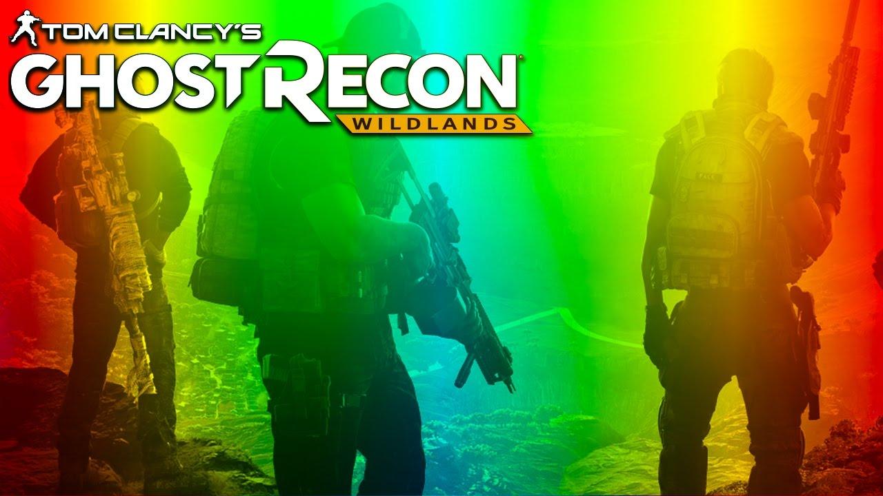 three-idiots-play-ghost-recon-wildlands