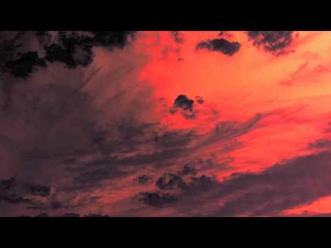 Marcus D - Kindred Spirit (feat. Emancipator)