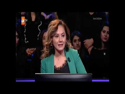 TV8 HD FREKANSI 2020 TURKSAT 4A KANAL ARAMASIиз YouTube · Длительность: 1 мин20 с