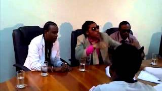 The Making Of: Vybz Kartel Ft Popcaan, Shawn Storm & Gaza Slim - Empire For Ever -Video- Pt 2 Of 2
