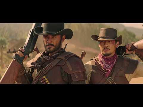trailer-buffalo-boys---screenplay-infinite-films,-infinite-studios,-zhao-wei-films,-bert-pictures