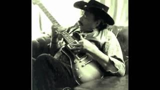 Johnny Jenkins - I Walk On Gilded Splinters