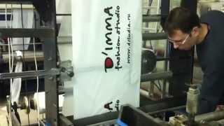 Производства пакетов  Москва (499) 705-29-77 www.plastik66.ru(, 2013-04-04T09:36:14.000Z)