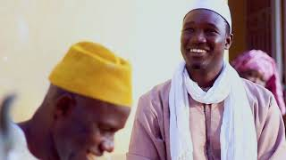 Koor Gui - Baaye Cheikh ak Njabootam - Episode 23