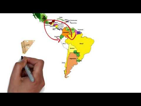 ¿Qué es el Congreso? from YouTube · Duration:  1 minutes 28 seconds