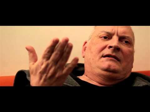 Ciro Giorgini. La Magnifica Ossessione Too Much Johnson e il cinema di Orson Welles (ENG_SUB)