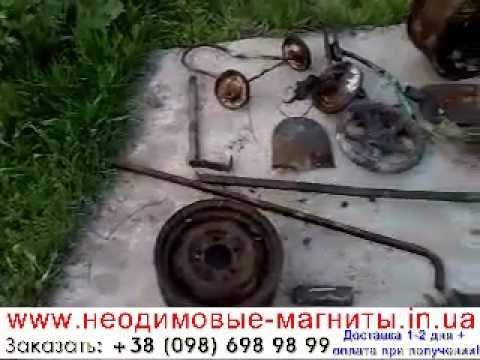 Если вы хотите купить неодимовую шайбу или супер магниты в украине, то наш магазин готов предложить вам неодимовые магниты по доступным ценам. 5010 магниты счетчики воды купить магнит 4525 или 5020 купить магнит 4530 или 5025 купить магнит 5525 или 4535 магнит на счетчик и поисковый.