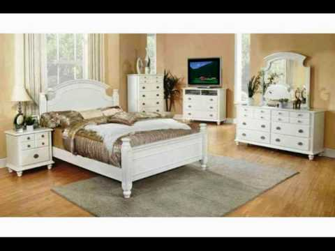 off-white-bedroom-furniture-sets