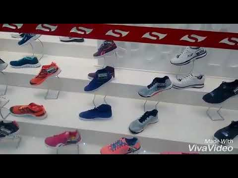 51a29a6e2 Loja Sport Brás - YouTube