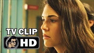 THIS IS US Season 2 Official Clip