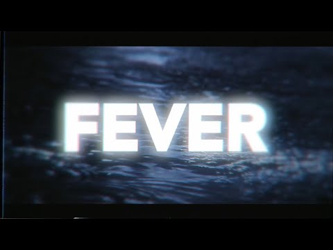Dua Lipa & Angèle – Fever