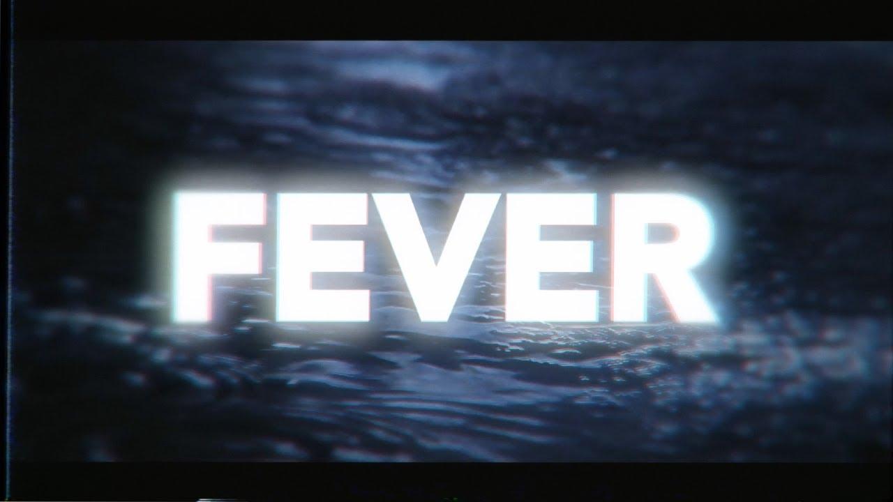 BELUISTER: Dua Lipa & Angéle - Fever