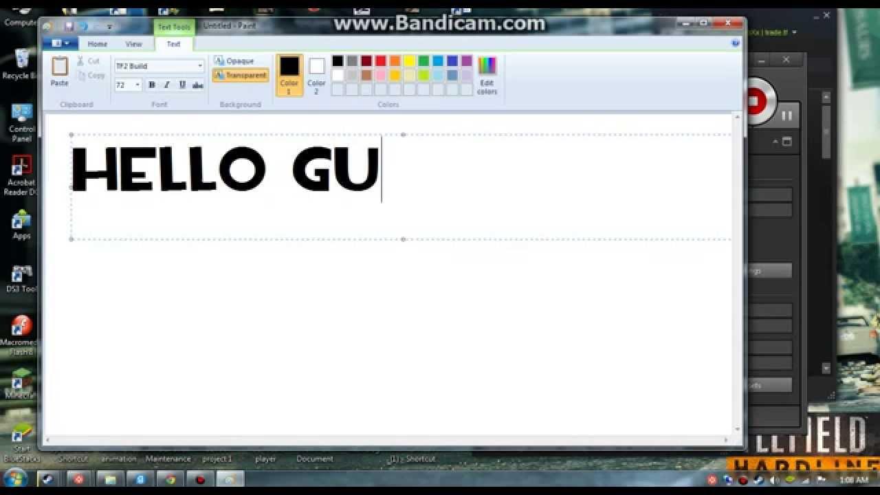 gmod script