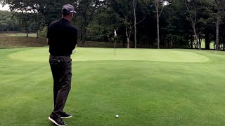 The Secrets To Hitting The Flop Shot - Stan Utley