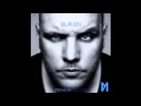 Fler - CEO  (Hinter Blauen Augen)