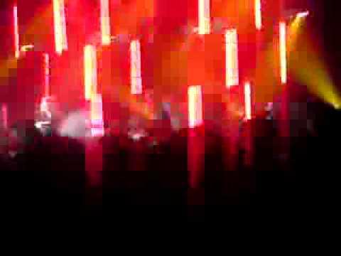 Drake - Over (Live @ Heineken Music Hall Amsterdam 2011)