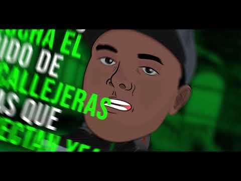 Download Adicto. Heter Mugrozo  (Video lyric).