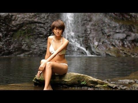 徳永千奈美 2nd ソロDVDリリース! ⇒http://www.e-lineup.com/shopdetail/003000000201/ 昨年初のソロDVDをリリースしてから約1年、21歳になった彼女を今年も撮...