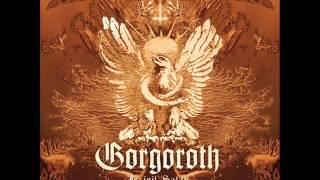 Gorgoroth - When Love Rages Wild in My Heart