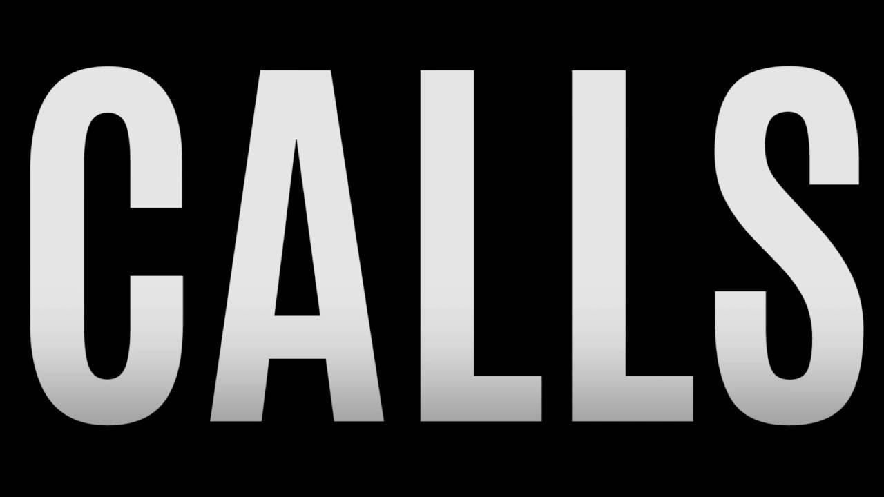 Download CALLS  [ORIGINAL SHORT FILM]