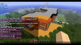 HOW TO become Admin on almost ANY Minecraft server WITHOUT Hacks!