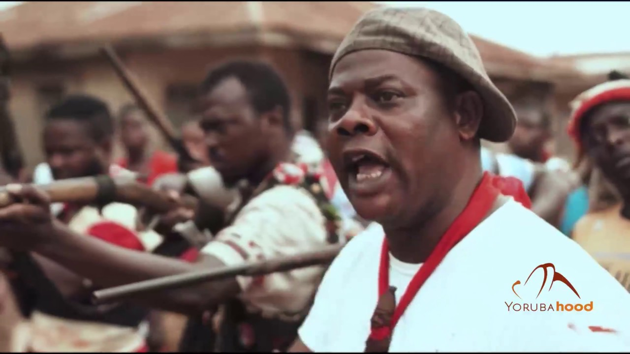 Download Sunday Igboho Part 2 - Now Showing On Yorubahood