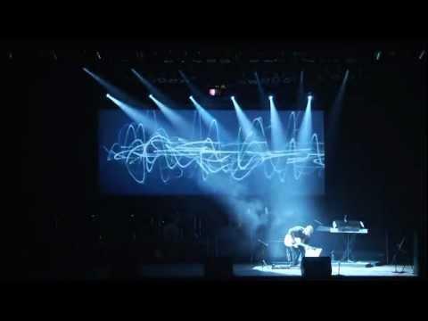 Brandon Ray Collins - Amazing Grace Loop