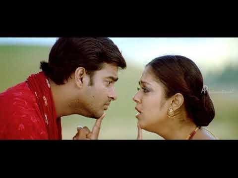 Priyamaana Thozhi Movie Songs | Maankutty Song | Madhavan | Jyothika | Hariharan | Sujatha