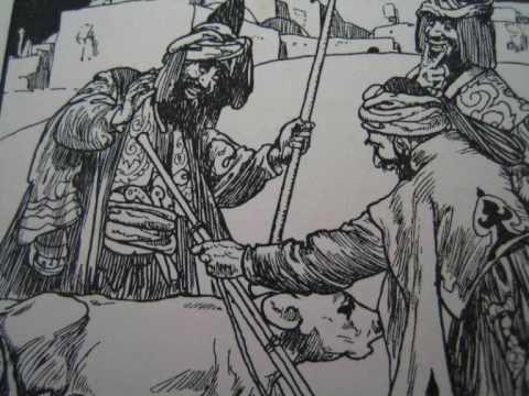 Two Jewish Reels: The Shepherds Dream, Onga Bucharesti - De Dannan