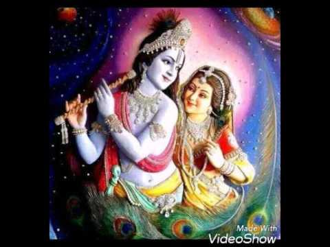 O saware o saware ...krisna bhajan