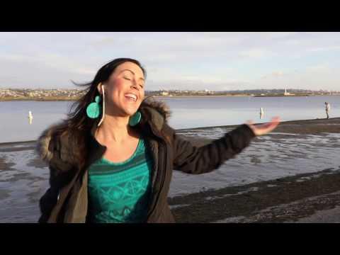 Corina Rose - Love Is Everywhere Mp3
