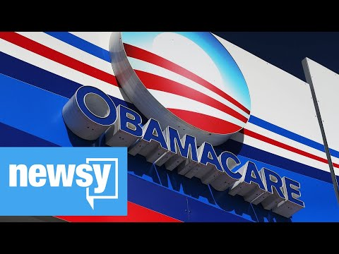 Court rules ACA's individual mandate is unlawful