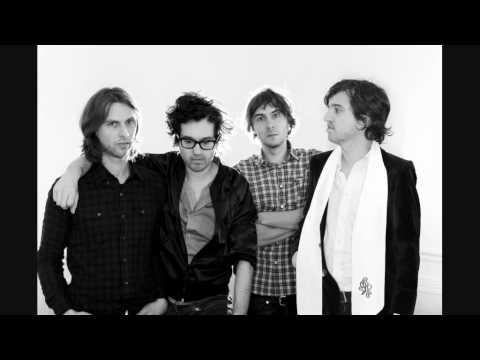 05 - Love For Granted (live&unplugged) by Phoenix