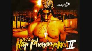 2Pac - R U Still Down (Remix) (Feat. Jon B)