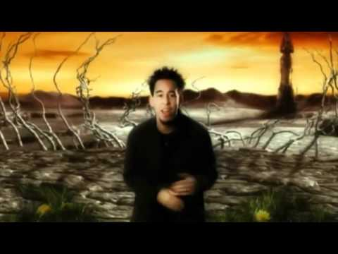 Linkin Park - In The End [OFFICIAL MUSIC VIDEO - HD]