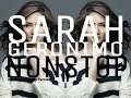 Sarah Geronimo ー Nonstop (Full Digital Compilation Album) | Nonstop
