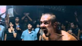 Бой с тенью 3: Последний раунд - Трейлер на русском_2011