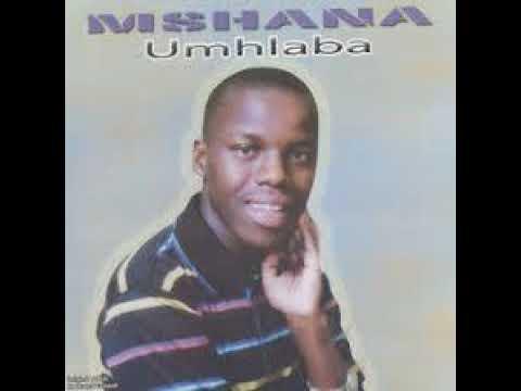 Mshana - Ngaphenduka (Audio) | MASKANDI MUSIC or SONGS