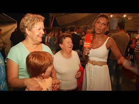 De Festa en festa B 19 08 19