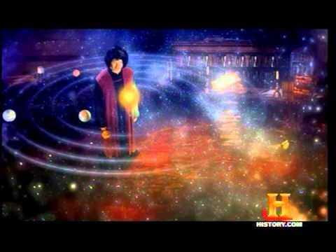 5 The Universe  Nicolaus Copernicus